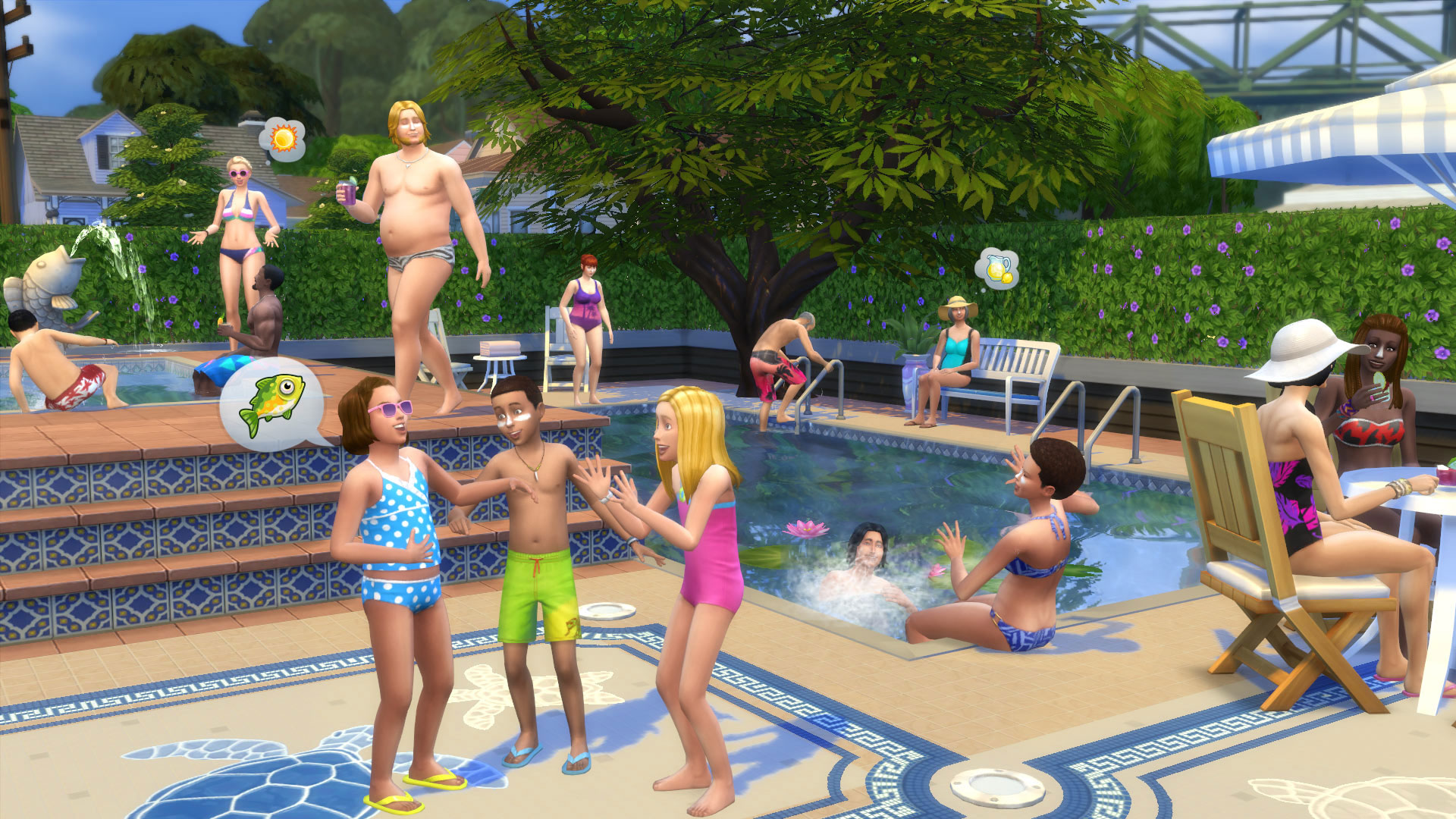 The sims 3 porno videa adult clips